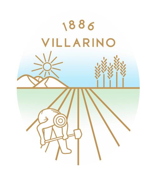 escudo_villarino