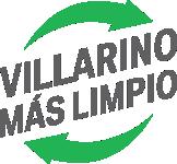 marca_VML
