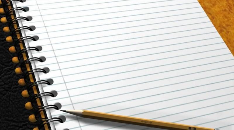 cuaderno-en-blanco_1146