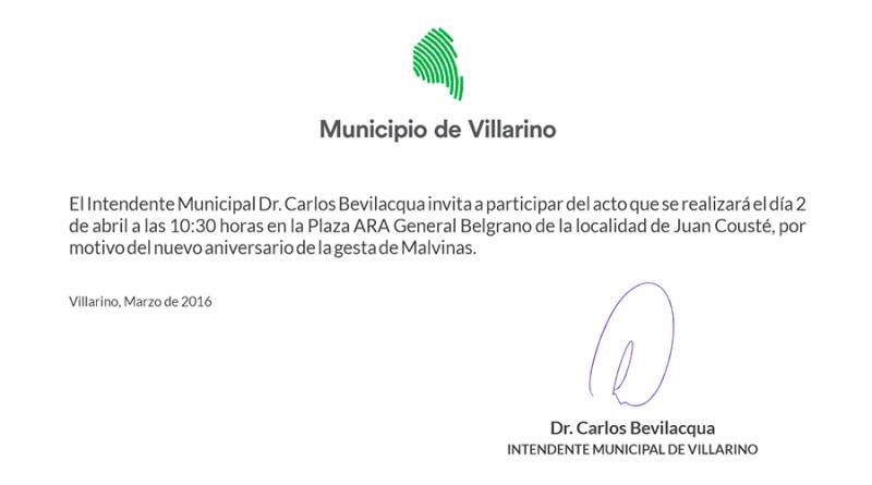 invitación_Malvinas (1)