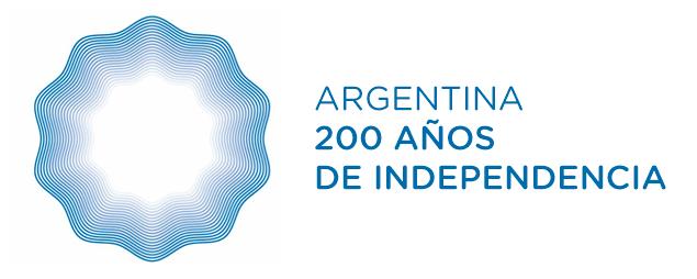 200-bicentenario--