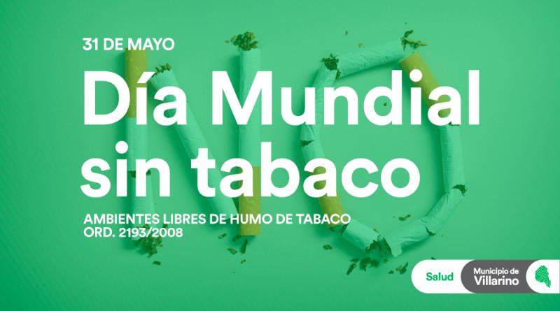 Salud---Día-mundial-sin-tabaco