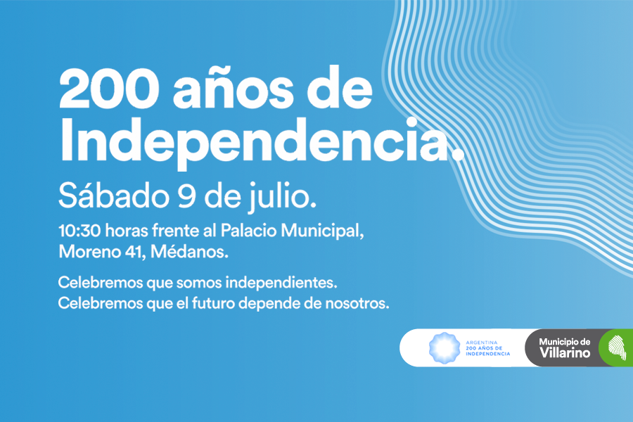 bicentenario_VILLARINO