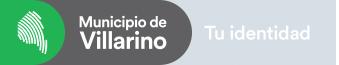 Municipio de Villarino