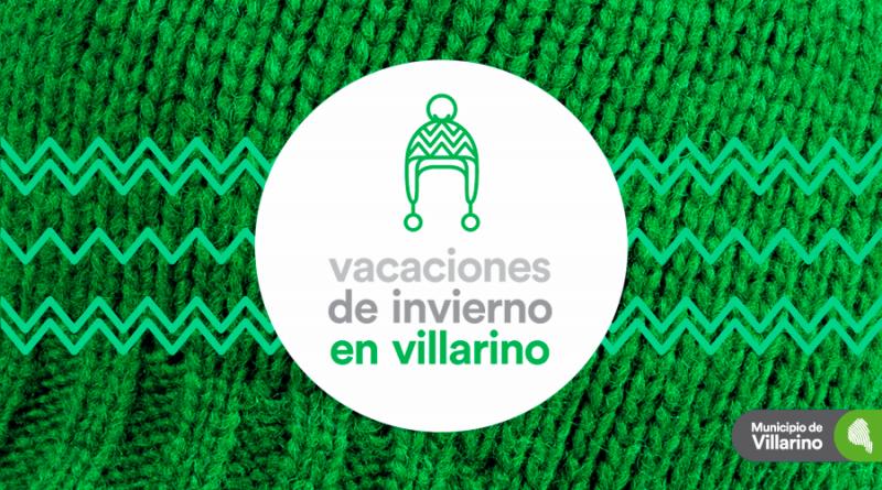 Municipio---Vacaciones-de-invierno