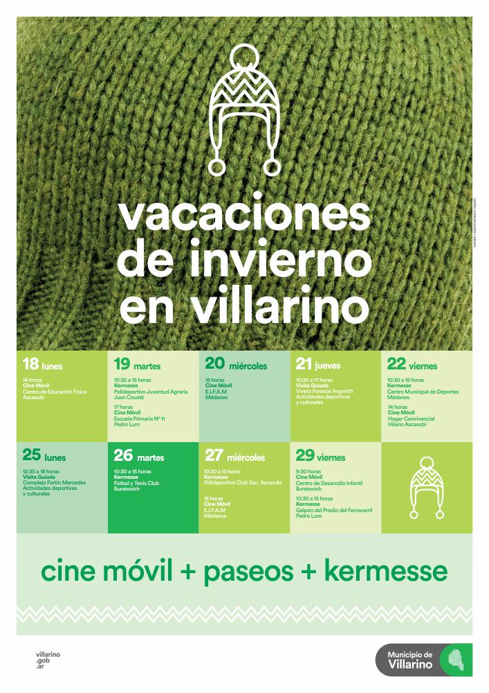 afiche-Vacaciones-Invierno-2016