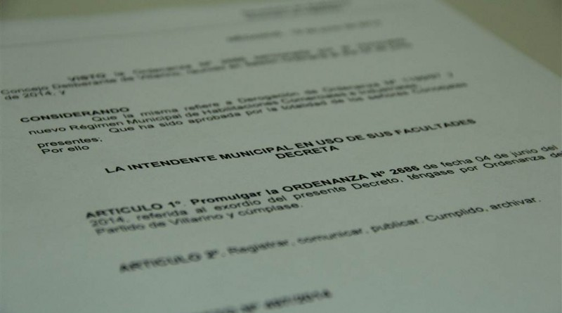 resized_ordenanza habilitaciones (4)