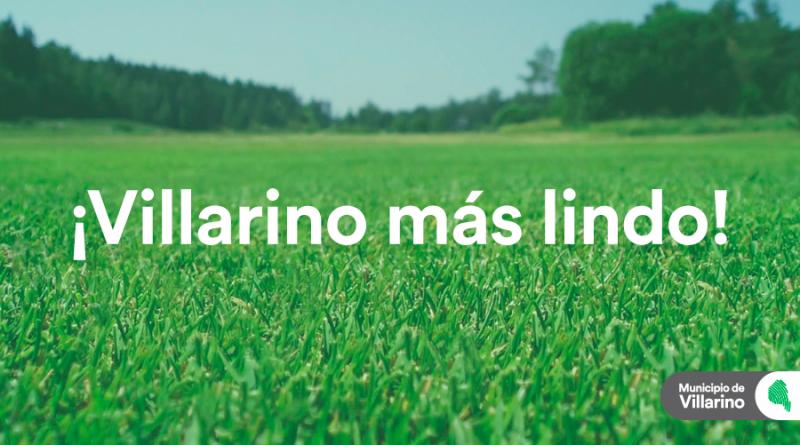 municipio-villarino-mas-lindo