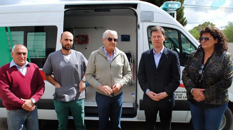 ambulancia-pedro-luro-1