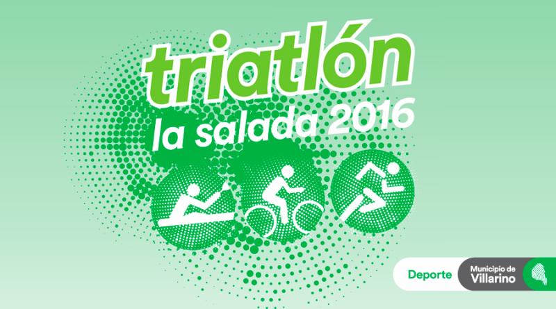 deporte-triatlon