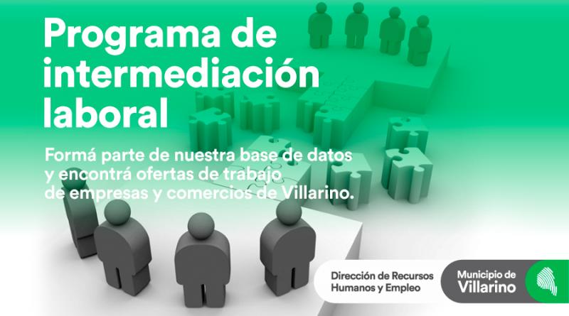 empleo_intermediacion-laboral