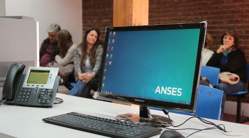 ANSES-800x445
