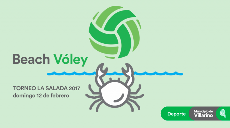 Deporte---Beach-Vóley-La-Salada