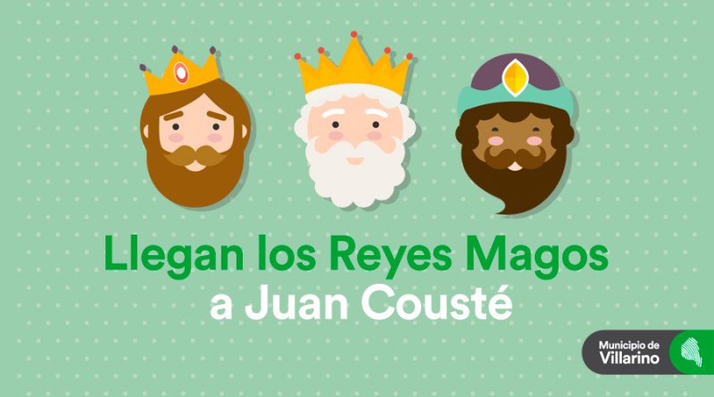 municipio-reyes-magos-jc