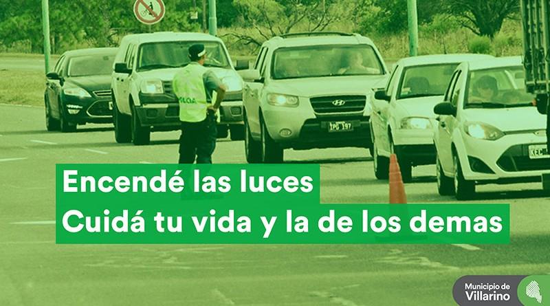 Luces-01