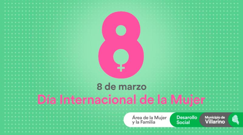 Desarrollo-social---Día-de-la-mujer