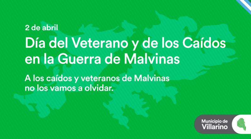 Malvinas-2016-www