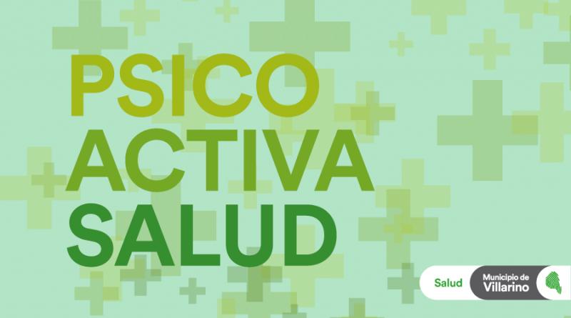 Salud---Psico-Activa-Salud
