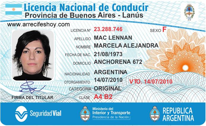 frente-licencia-nueva