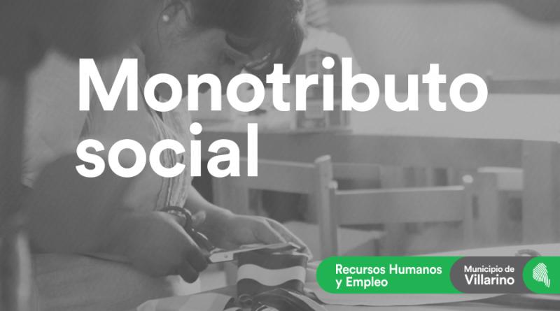 monotributo-800x445