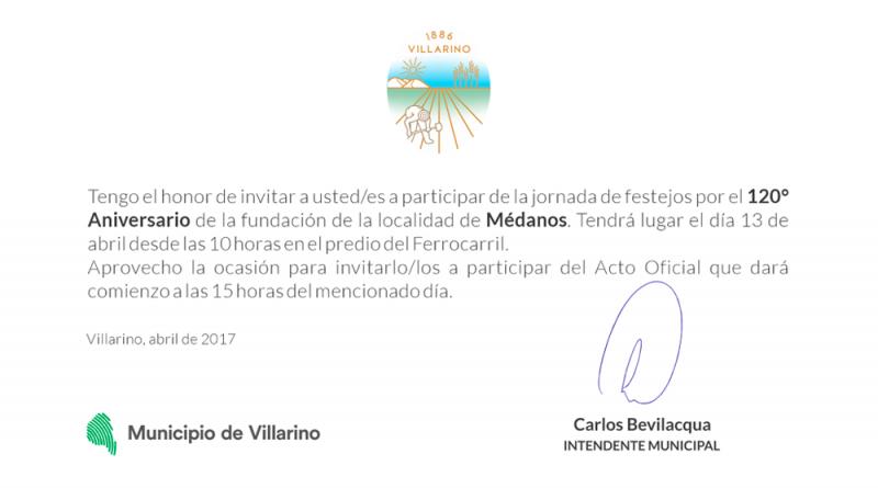 120-Médanos