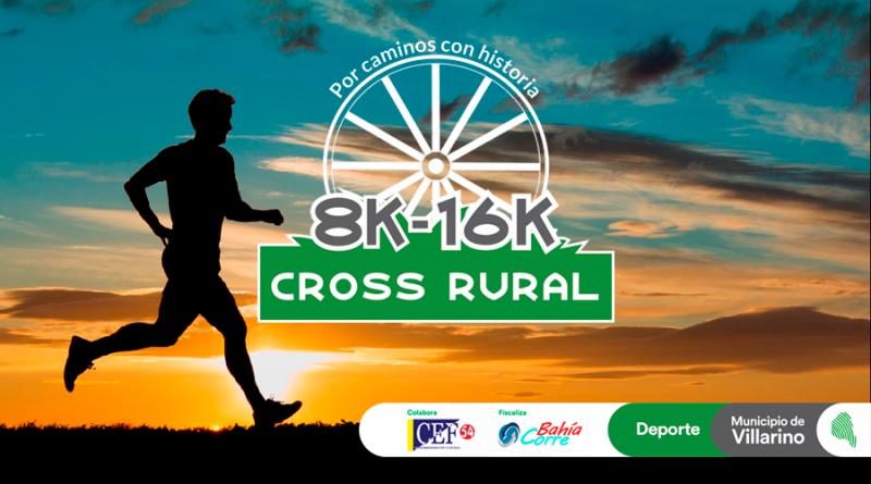 Deporte---Cross-rural-2017