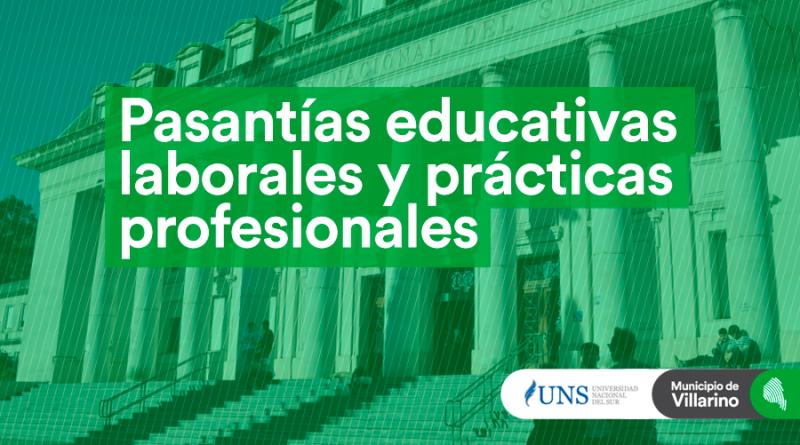 Municipio-Pasantías-UNS-800x445