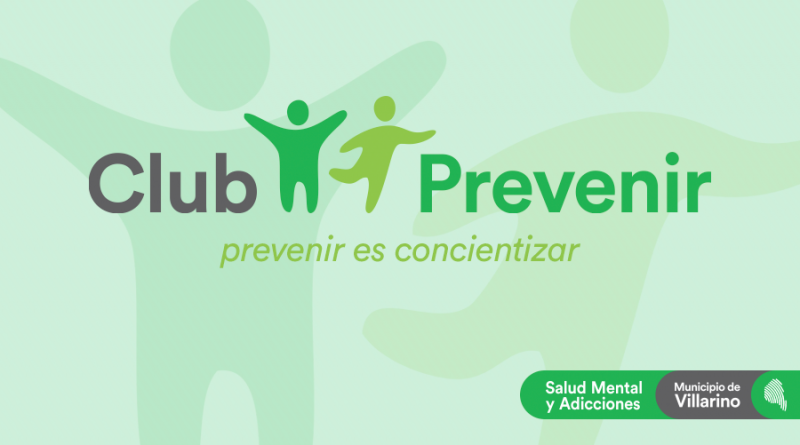 Salud-Mental---Club-Prevenir