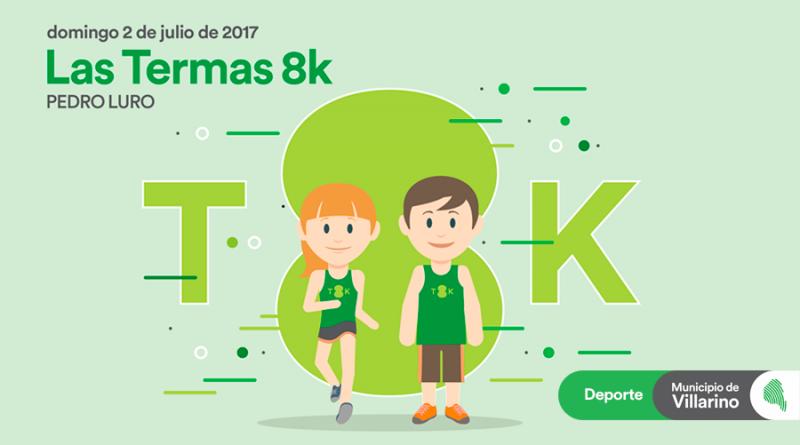 Deporte-Termas-8k-2017