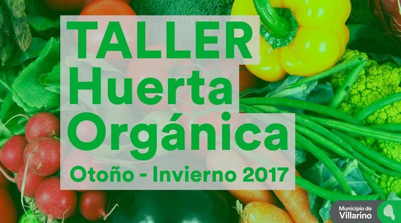 Huerta-Organica-01