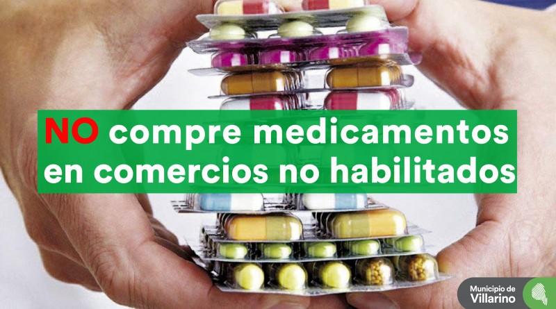 Medicamentos-01-01