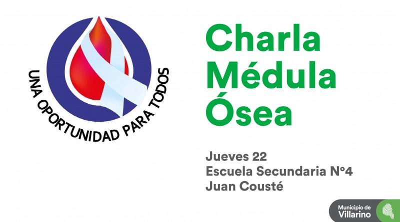 Medula Algarrobo Charla-01-01