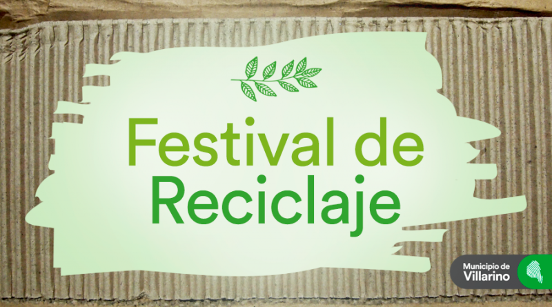 Municipio---Festival-de-reciclaje