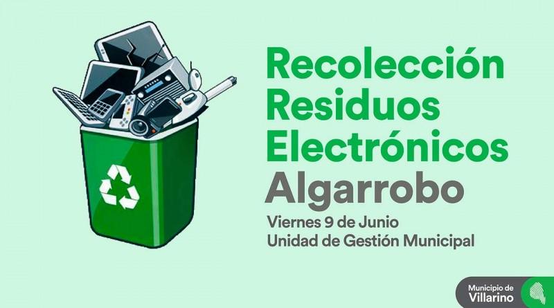 Recolección-de-Residuos-Electrónicos-WEB