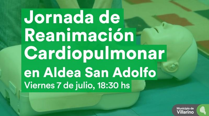 RCP San Adolfo-01