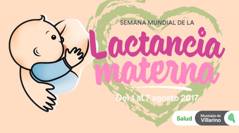 Salud---Lactancia-Materna-