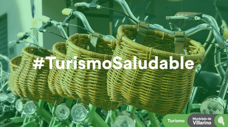 Turismo-Saludable (1)