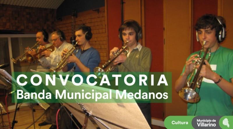 Convocatoria-Banda-Medanos