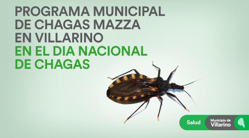 Salud---Chagas