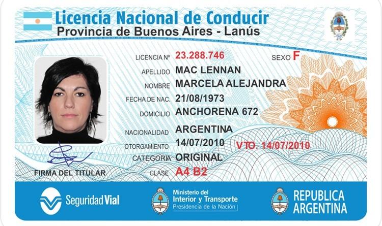 Licencia-750x445