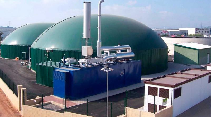 planta-de-biogas..