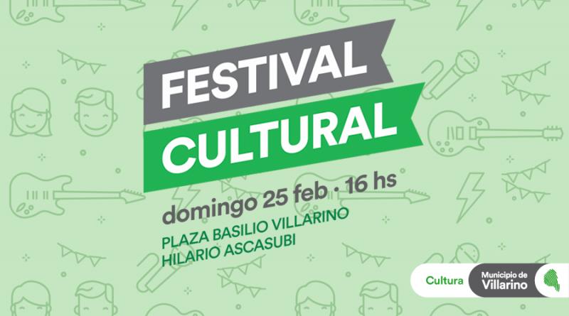 Cultura---Festival-Cultural