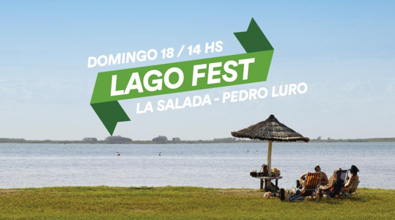 lago-festweb