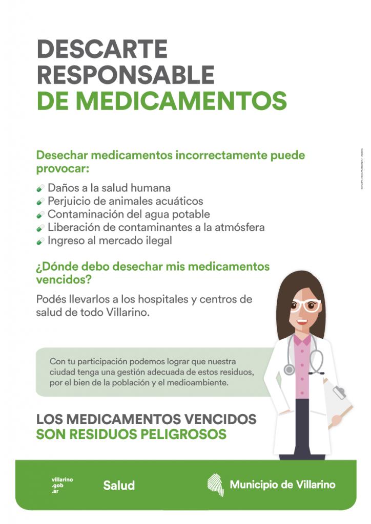 Afiche-Farmacia