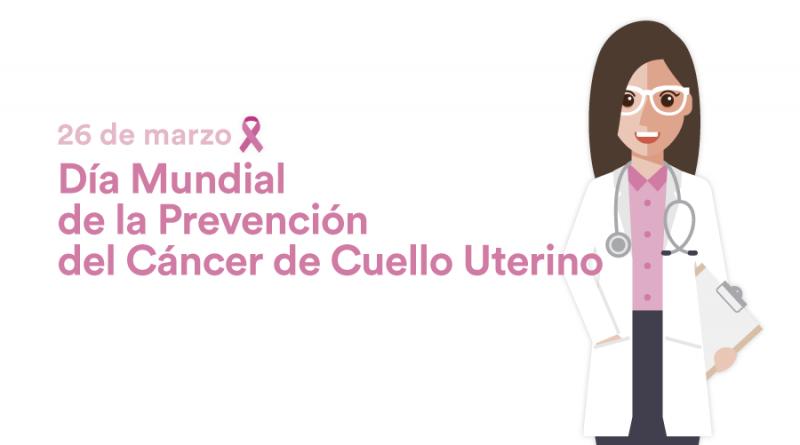 Afiche-Salud23