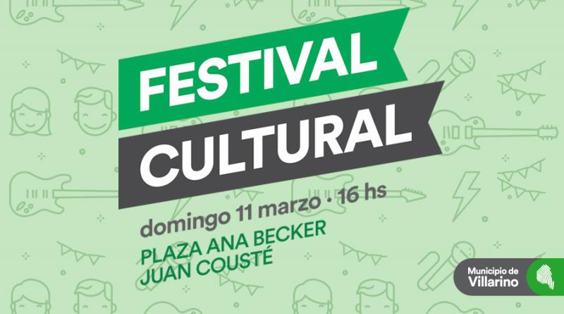 Cultura---Festival-Cultural-JC