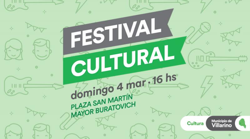 Cultura---Festival-Culturalburato