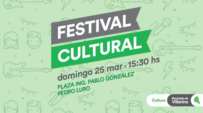 Cultura---Festival-Culturalluro