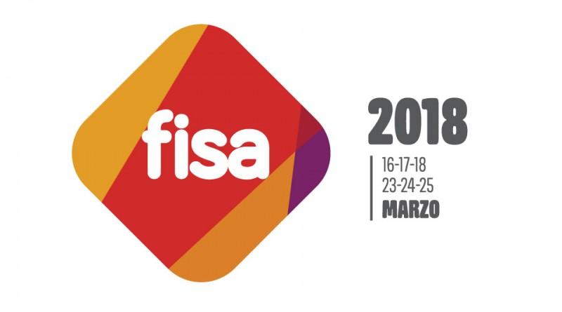 Fisa-2018