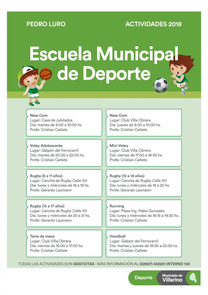 Escuela-Municipal-Afiches-a3